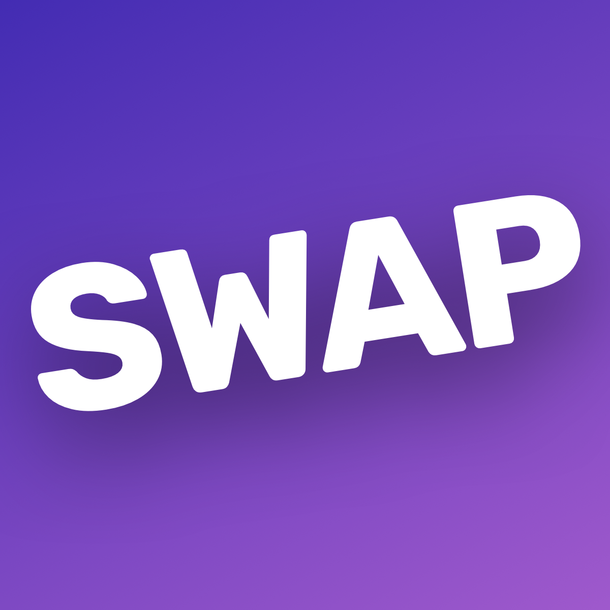 augmenting linux swap space opstips