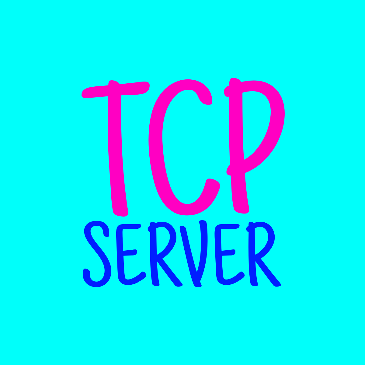 Implementing a TCP server in C | OpsTips