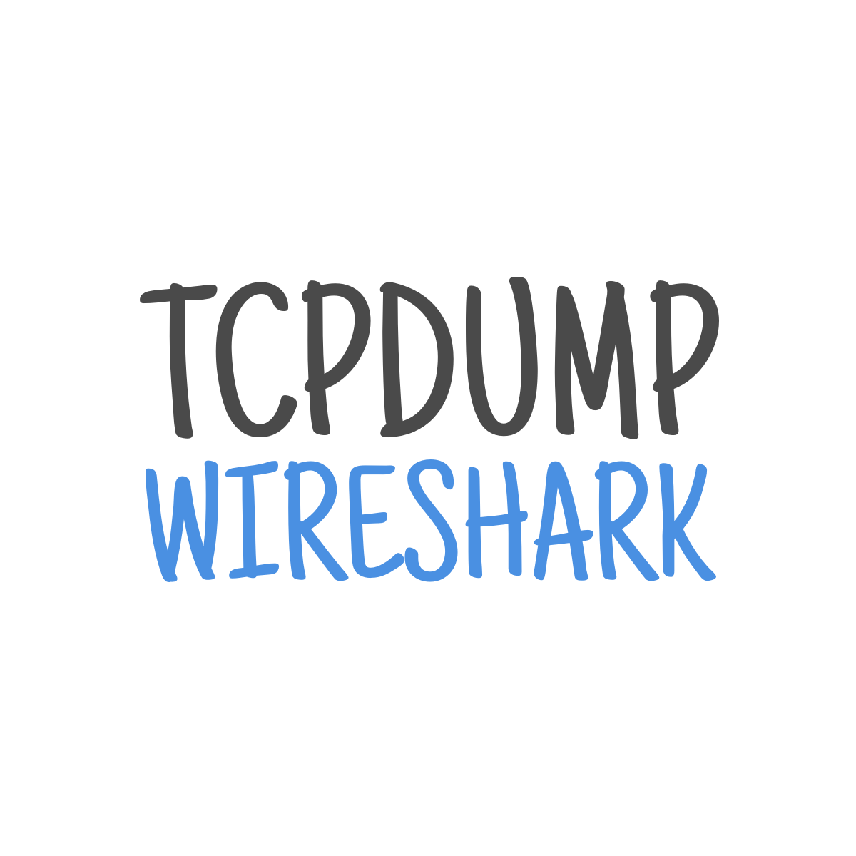 Analyzing Tcpdump capture in real-time with Wireshark | OpsTips