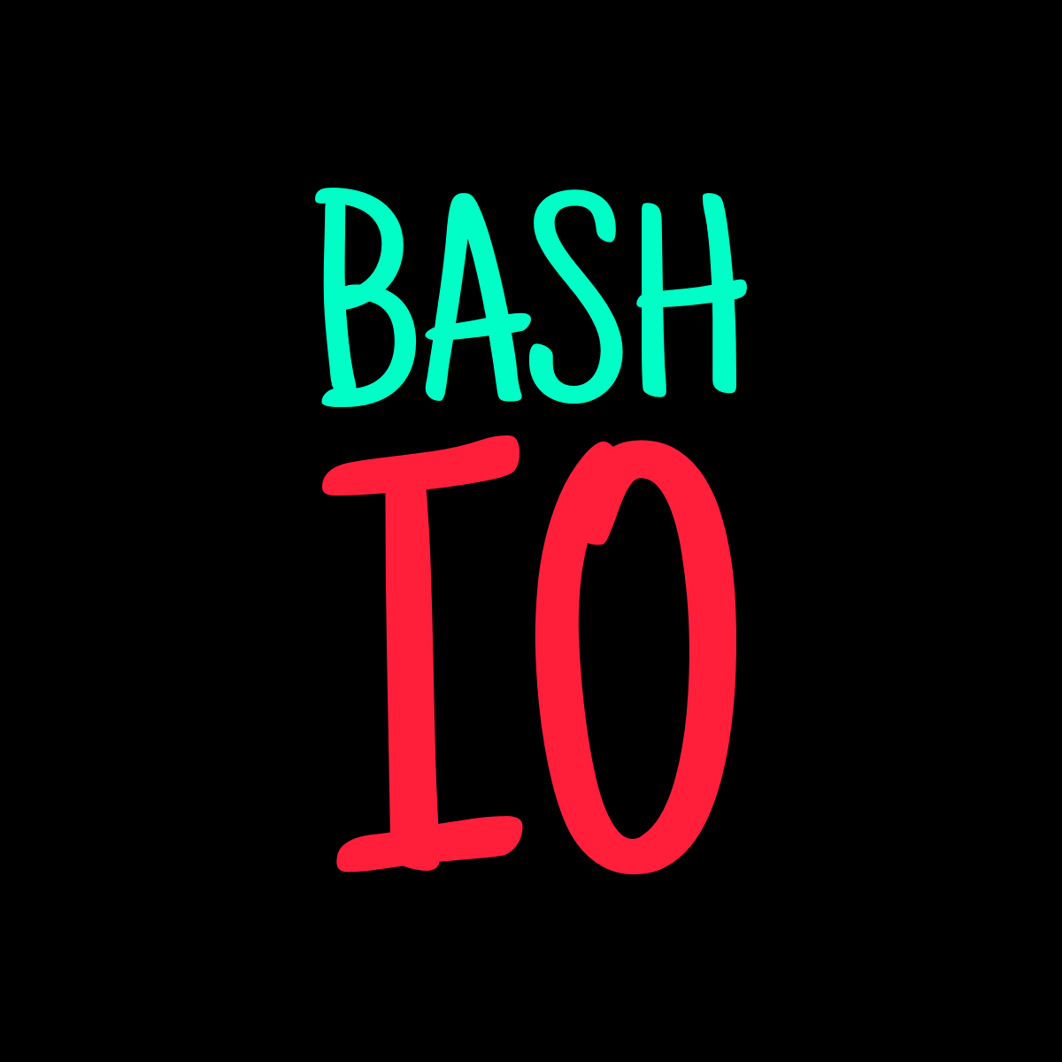 Forcing (from inside) the redirection of all outputs of a bash